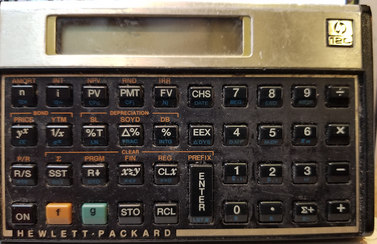picture of a calculator indicating that 22Lookup provides calculation of Gematria and Tanach searches using Gematria